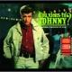 Johnny Hallyday D'où viens-tu Johnny ? [Bande originale du film]