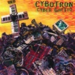Cybotron Cyber Jesus (Tales Of The D'Trexian Mythos) [Instrumental]