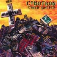 サイボトロン Fragment 17 Phase 3 (Proximian Mythos Cycle) [Instrumental]