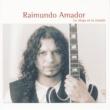 Raimundo Amador La Parienta