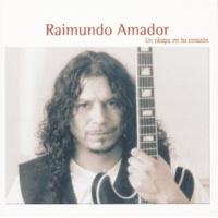 Raimundo Amador Es Normal
