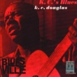 K.C. Douglas K.C.'s Blues