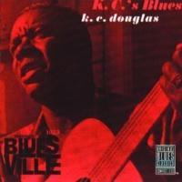 K.C. Douglas Tell Me [Album Version]