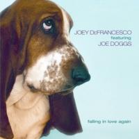 ジョーイ・デフランセスコ/Joe Doggs Dearly Beloved (feat.Joe Doggs)