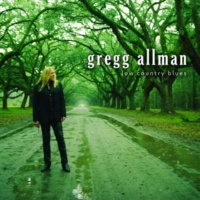 Gregg Allman I Can't Be Satisfied