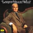 Loriot Heile Welt