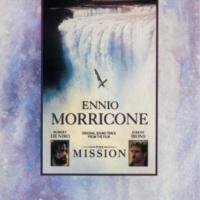 Ennio Morricone Te Deum Guarani