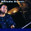 Rhoda Scott Isn't She Lovely [Instrumental - Live]