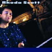 Rhoda Scott You Are The Sunshine Of My Life [Instrumental - Live]