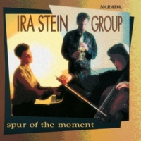 Ira Stein Group Way Back When