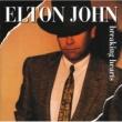 Elton John ブレイキング・ハーツ [Remastered]