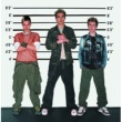 Busted Busted [International version]
