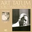 アート・テイタム The Art Tatum Solo Masterpieces, Vol. 6