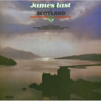 James Last/James Last And His Orchestra The Blue Bells Of Scotland