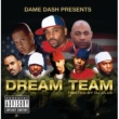 Various Artists Dame Dash Presents Paid In Full / Dream Team [Soundtrack (Explicit Version)]