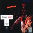 Thelonious Monk セロニアス・ヒムセルフ+1