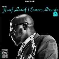 Yusef Lateef Chinq Miau [Album Version]