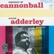 Cannonball Adderley Quintet ポートレイト・オブ・キャノンボール+3