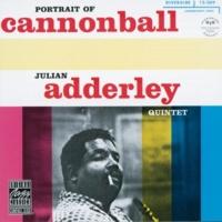 Cannonball Adderley Quintet ピープル・ウィル・セイ・ウィアー・イン・ラヴ [Album Version]