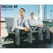Richi M. Inside Of Me