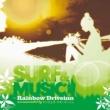 V.A. SURF&MUSIC~RAINBOW DRIVEINN recommendedby アンジェラ・マキ・バーノン