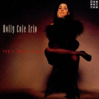 Holly Cole Get Out Of Town