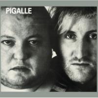 Pigalle Brève Rencontre [Album Version]