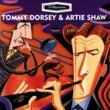 Tommy Dorsey/アーティ・ショウ SWINGSATION   /TOMMY