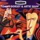Tommy Dorsey SWINGSATION   /TOMMY