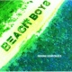 "武部聡志 SING A LOVE SONG FOR ME [From ""Beach Boys"" Original Soundtrack]"