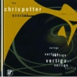 Chris Potter Quartet Act lll, Scene l