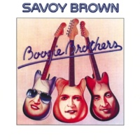 Savoy Brown Highway Blues