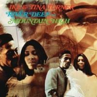 Ike & Tina Turner Make 'Em Wait