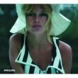 Brigitte Bardot BB 64