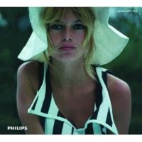 Brigitte Bardot メラニー [Album Version]