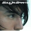 SoulJa Spirits