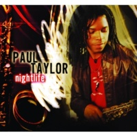 Paul Taylor After Hours [Album Version]
