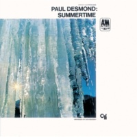 Paul Desmond Someday My Prince Will Come