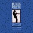 Miles Davis Chronicles - The Complete Prestige Recordings 1951-1956