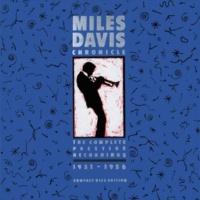 Miles Davis And Milt Jackson Quintet ビッティ・ディッティ