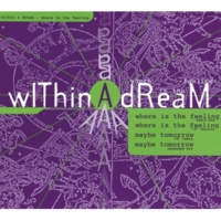 """Within A Dream Where Is The Feeling [12"""" Version]"""