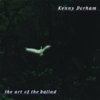 Kenny Dorham オールド・フォークス [Album Version]