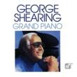 George Shearing Grand Piano