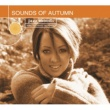 Various Artists Sounds Of Autumn [Reissue]