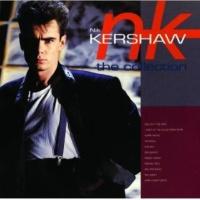 Nik Kershaw Dancing Girls [Single Version]