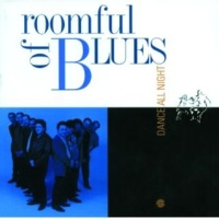 Roomful Of Blues Up The Line
