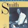ジミー・スミス Best Of Jimmy Smith (The Blue Note Years)