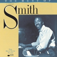 Jimmy Smith Best Of Jimmy Smith (The Blue Note Years)