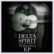 Delta Spirit The Flood
