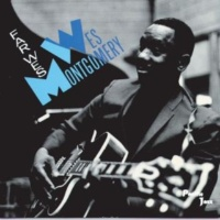 Wes Montgomery Hymn For Carl